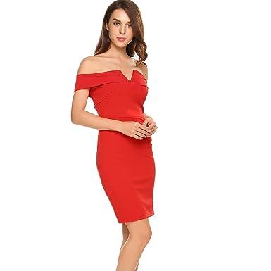 Off Shoulder Midi Dress in Celebrities