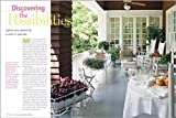 Porch & Sunroom Planner (Better Homes and Gardens Home)