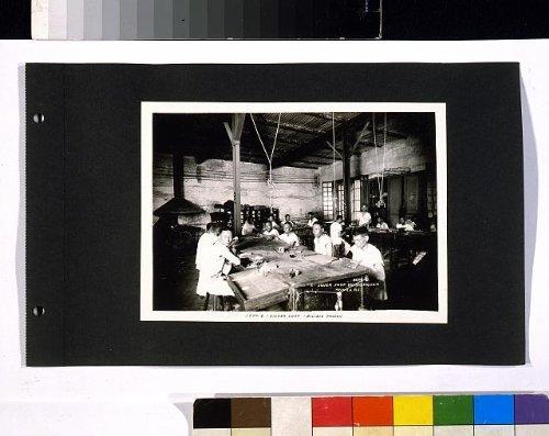 Photo: Department E,Silver Shop,Bilibid (Adult Manila Online)