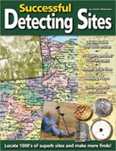 Successful Detecting Sites: Locate 1000s of Superb Sites ...