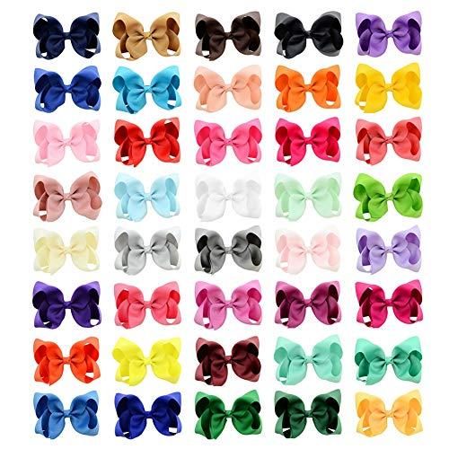 Buy hair bows craft
