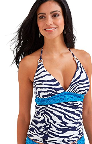 tommy-bahama-tropical-zebra-empire-seam-halter-tankini-tsw54005t-medium