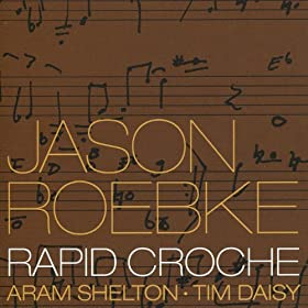 roebke from the album rapid croche march 16 2010 format mp3 be the