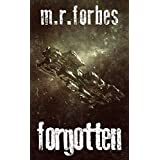 Forgotten (The Forgotten Book 1)