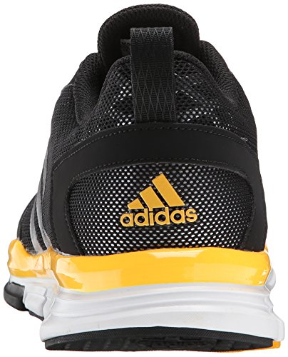 adidas Performance Men's Speed Trainer 2 Shoes