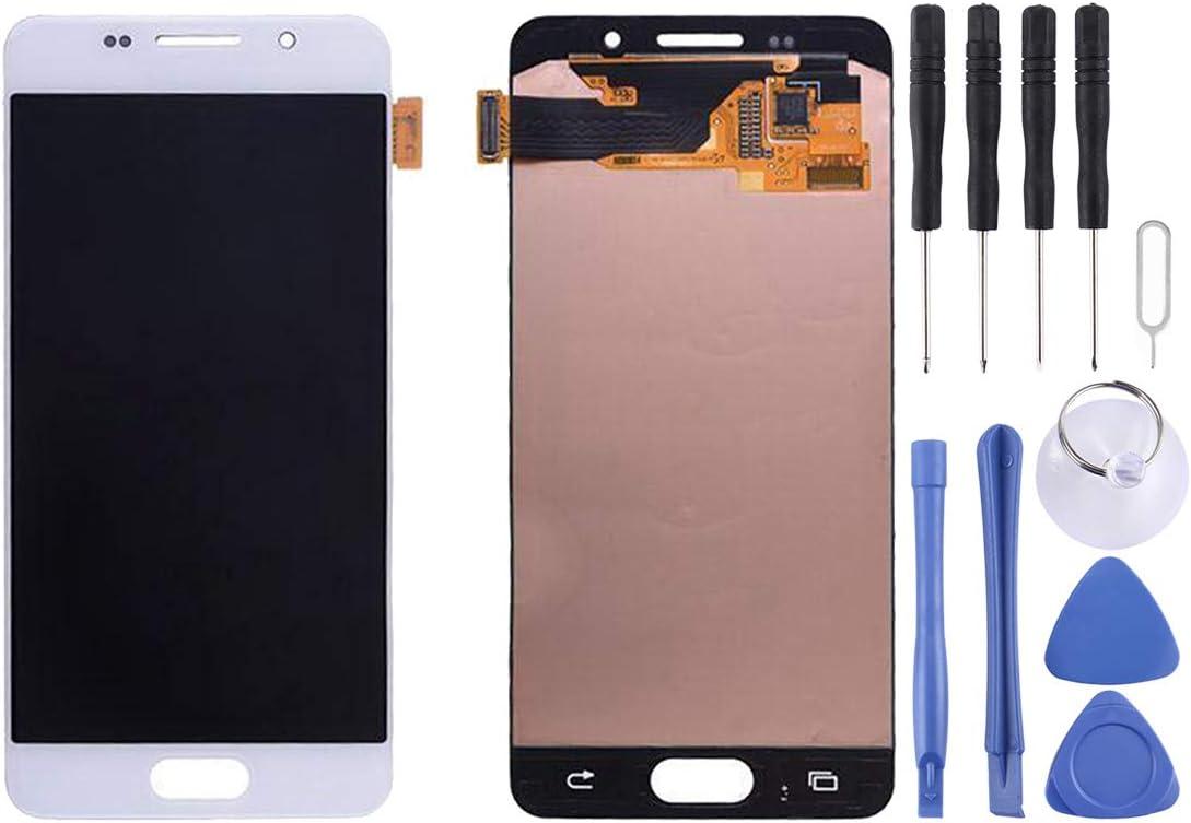 Pantalla táctil LCD Pantalla LCD + el Panel táctil for Galaxy A3 ...