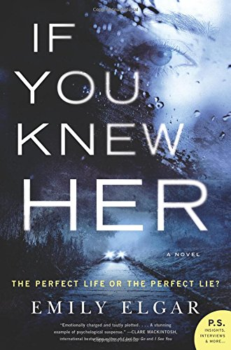 Read Online If You Knew Her: A Novel pdf epub