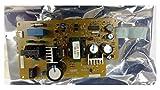 FX880/1180 BRD P/S 240V