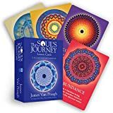 The Soul's Journey Lesson Cards: A 44-Card Deck and
