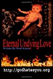 Book cover image for Eternal Undying Love