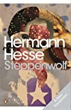 Image of Steppenwolf (Penguin Modern Classics)