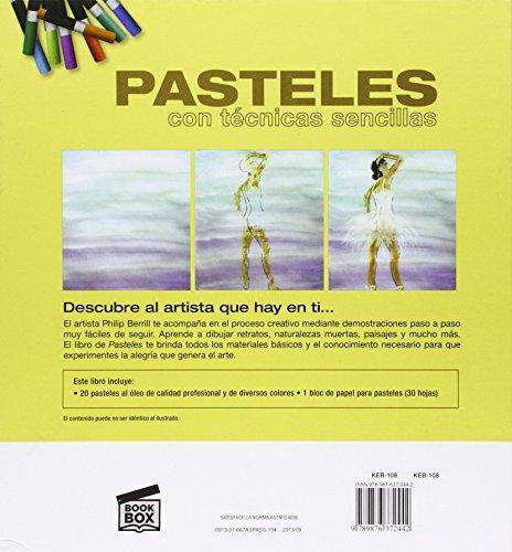 Buy samsung galaxy s3 pastel