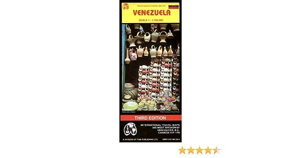 venrut venezuela