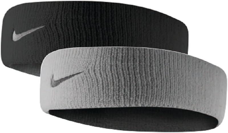 Nike Dri-Fit Home & Away Headband