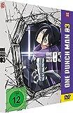 One Punch Man 03 (Episoden 9-12 und OVA 5+6)
