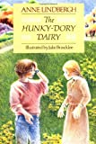 img - for The Hunky-Dory Dairy book / textbook / text book