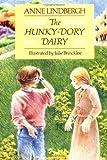 The Hunky-Dory Dairy, Anne M Lindbergh, 0152374493