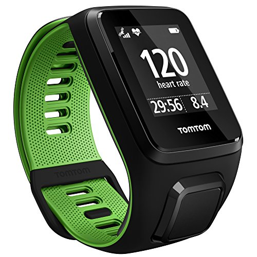tomtom-runner-3-cardio-small-heart-rate-monitor