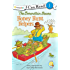 The Berenstain Bears: Honey Hunt Helpers (I Can Read! / Berenstain Bears / Good Deed Scouts / Living Lights)