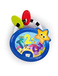 Baby Einstein Discovery Starfish BOBEBE Online Baby Store From New York to Miami and Los Angeles