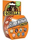 Gorilla Clear Repair