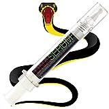 Syn-ake Snake Botox DNA Serum | Anti Wrinkle Snake Venom Cream with Syn-ake