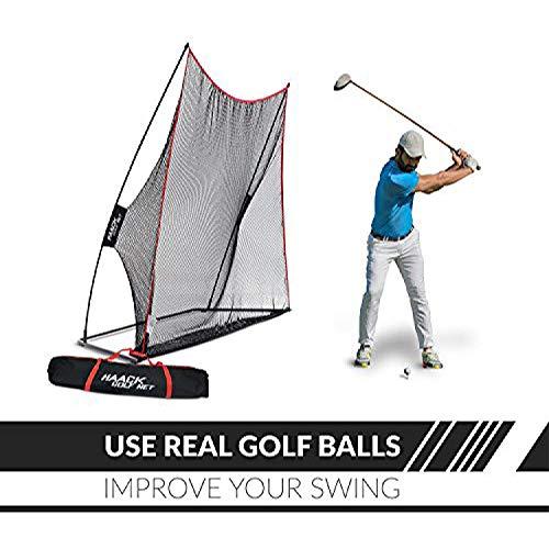 Buy golf swing analyzer