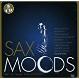 Sax Moods: The Ultimate Collection