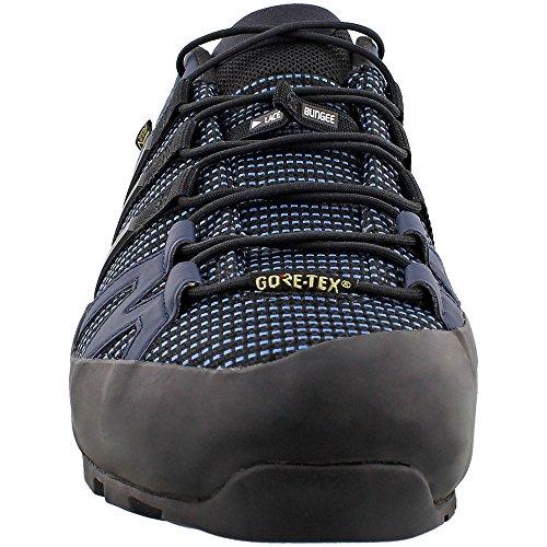 Blue All'aperto Adidas Scarpe Navy Royal black Ambito Bright Terrex 6 Nero Gtx col Core Approccio Collegiata OnxvqWdrn