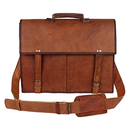 rustic-town-16-leather-messenger-bag-laptop-bag-college-school-bag
