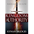 Television Episodes Archive - Page 30 of 95 - Sid Roth ...  |Kingdom Authority Kynan Bridges