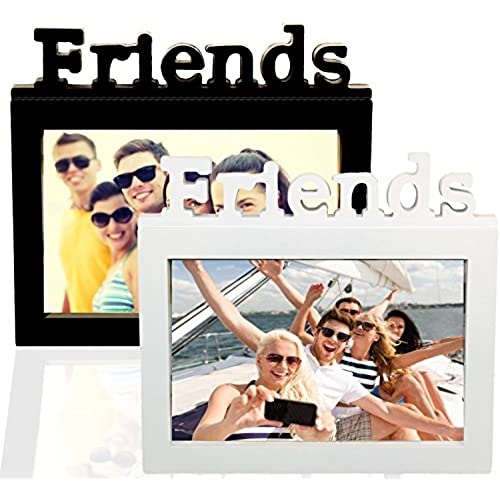 Family and Friends Picture Frames: Amazon.com