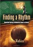 Finding a Rhythm, Steve Watkins, 1621412547