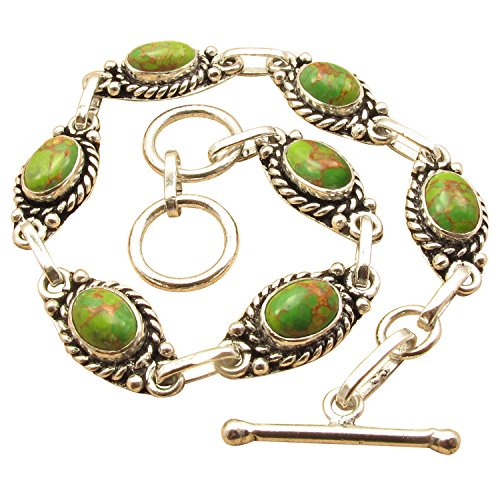 925 Sterling Silver Plated LINK Bracelet Jewelry ! Factory Direct Affordable Wedding Jewelry
