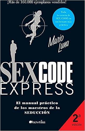 Amazon in picture sex spanish