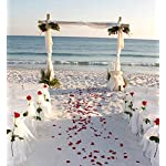 MXXGMYJ-Rose-Petals-for-Weddings-Fake-Rose-Petals-Dried-Rose-Wedding-Bouquet-Artificial-Flowers-Wedding-Party-Decoration-Table-Confetti