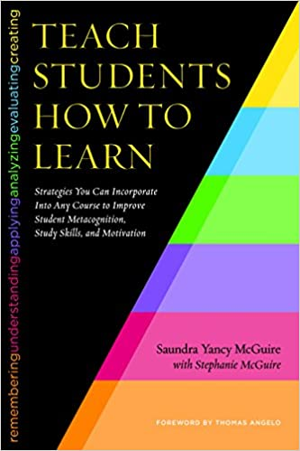 Image result for Teach students how to learn