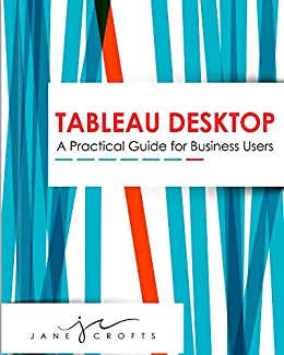 Tableau 9 The Official Guide Ebook
