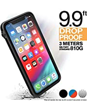 Catalyst Impact Protection for iPhone Xs Max