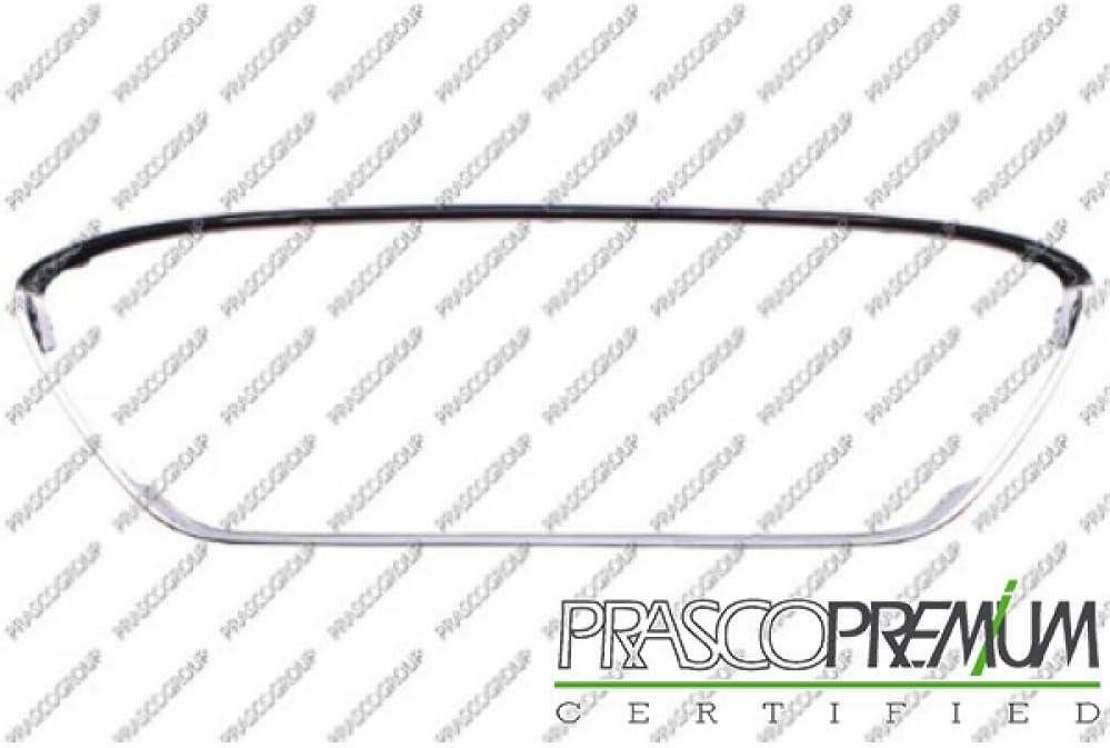 Prasco FT3442206 Premium-Greenline Modanatura Decorativa//Protettiva Griglia Radiatore
