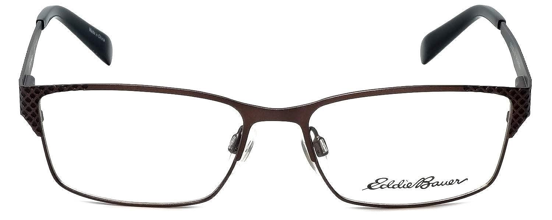 4c613a7c9e Eddie bauer designer eyeglass frame eb in brown clothing eddie bauer eyewear  ads jpg 1500x600 Eddie