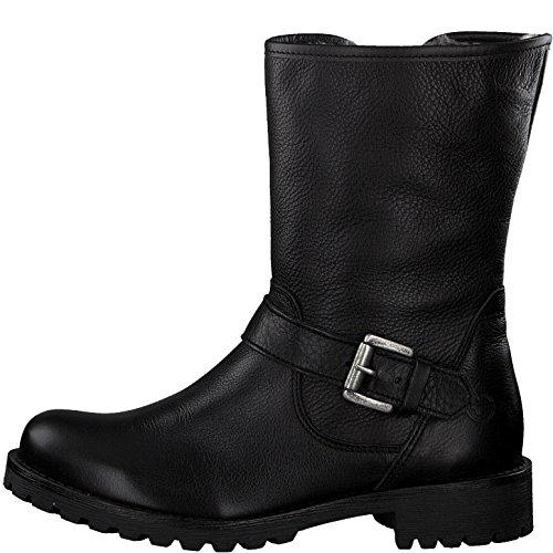 1 26991 1 Tamaris 21 Woms 001 Boots vStHa