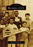 Russell City, Maria Ochoa and The Hayward Area Historical Society, 0738570044