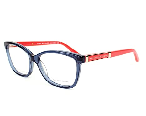 49c8109f62 Image Unavailable. Image not available for. Color  Marc by Marc Jacobs  eyeglasses MMJ 571 ...