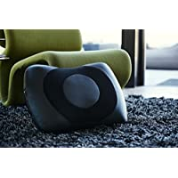 Kushion Bluetooth Speaker Pillow