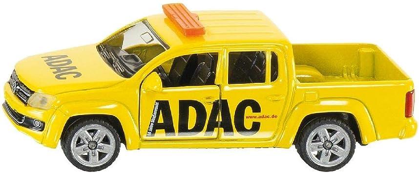 sortiert Spielzeugauto Spielware Fahrzeug siku Postwagen