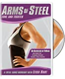 Arms of Steel: Tone and Tighten