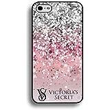 VS Victoria'S Secret Pink Logo Iphone 6 Cell Handyhülle, Iphone 6s Victoria'S Secret Pink VS Logo Cell Handyhülle, Hülle TPU Hülle Schutzhülle Silikon Hülle