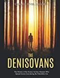 The Denisovans: The History of the Extinct Archaic Humans Who Spread Across Asia during the Paleolithic Era