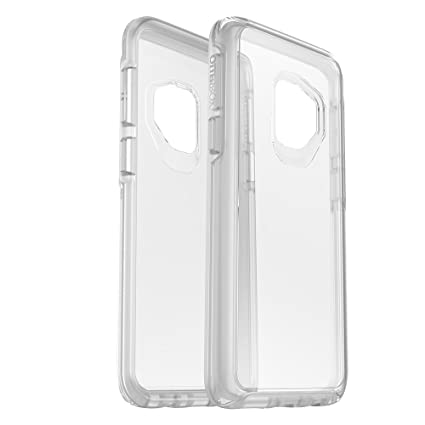 Image result for otterbox s9 symmetry